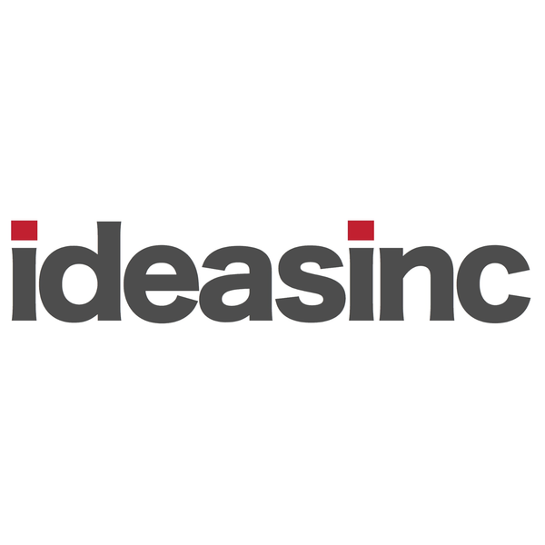 Ideasinc 20grey 20 5bsquared 5d
