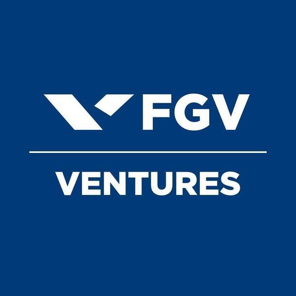 Fgv 20ventures 20logo