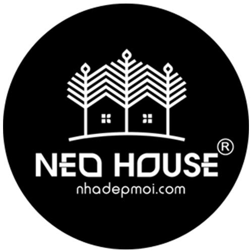 Logo neohouse 500x500