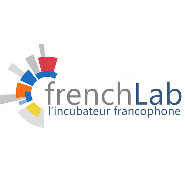 French 20lab 20carr c3 a9 20low