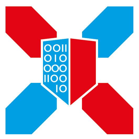 Logo startup 20pathway cropped