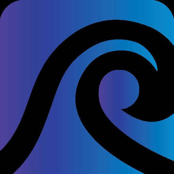 Openwaterlogo3