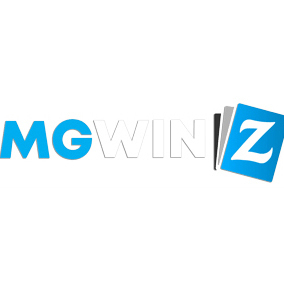 Logo mgwinz