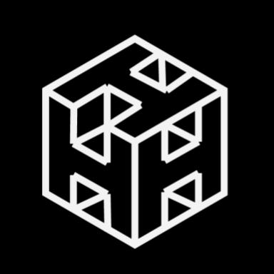 Logo 20on 20black