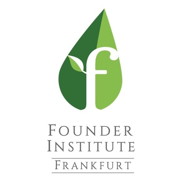 Fi logo frankfurt
