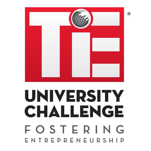 Tie university jpeg