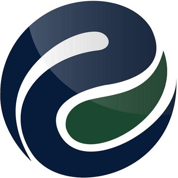 Logo 20600x600