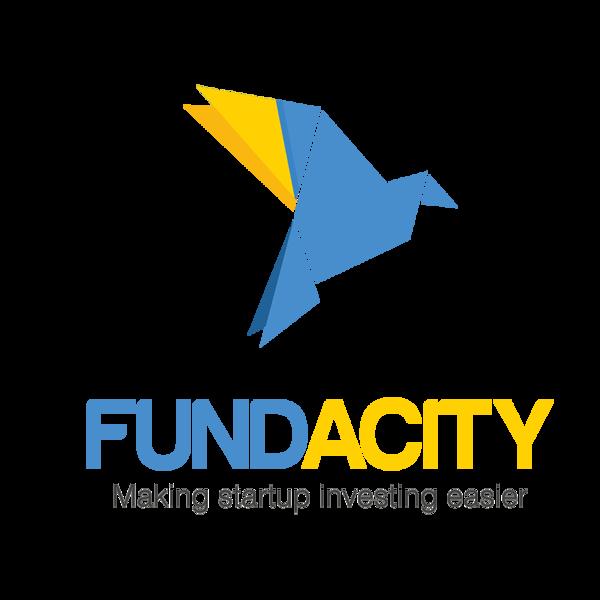 Fundacity sponsor