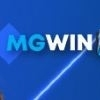 Mgwinz 200809 1