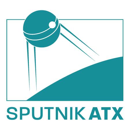 Square sputnik logo 01
