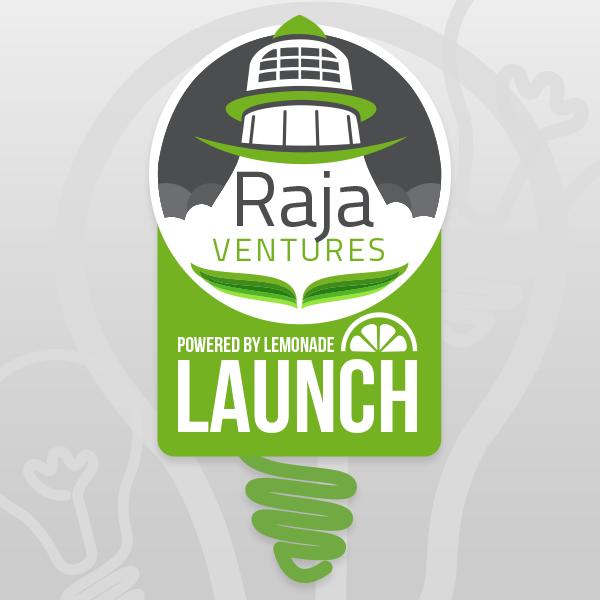 4285 rajavalley identidadecorporativa logotipo rajaventureslaunch avatar 17agosto2017
