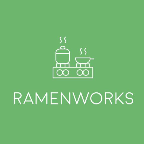 Ramenworks 20logo