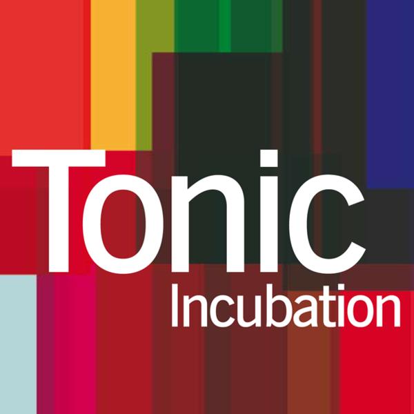 Tonic 20base