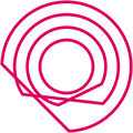 Csitlabs icon pink 120 120