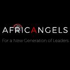 Logo africangels 20  20cnv3 20 200x200