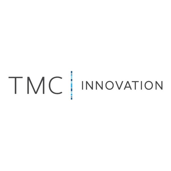 Innovation 20logo