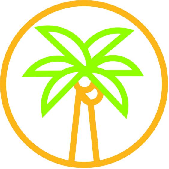 Alohastarter 20 1