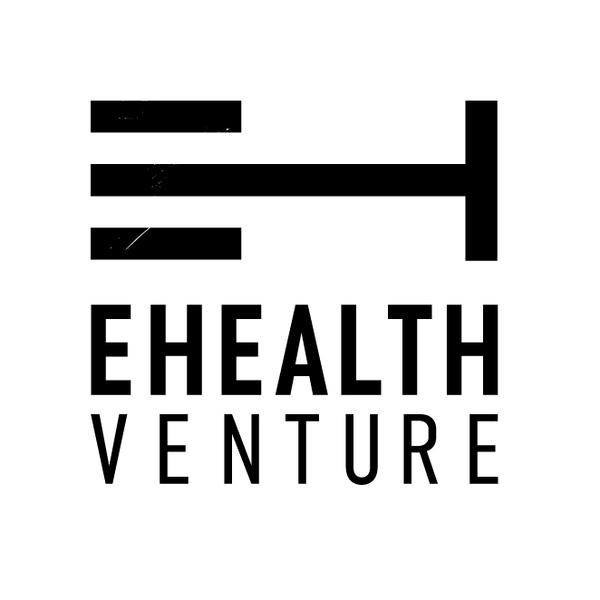 Ehv logo white