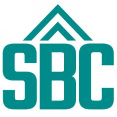 Sbc logo small