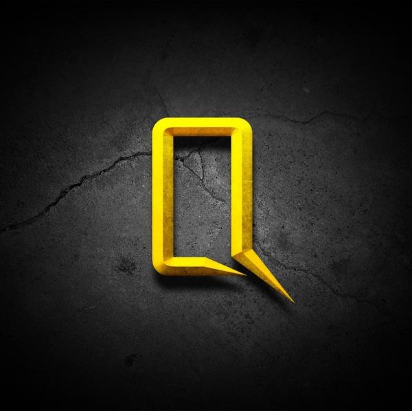 Quakecap logo