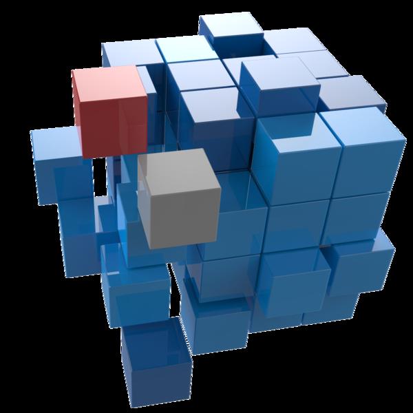 Cubes.10.square