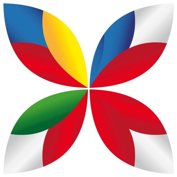 Logo 20flor
