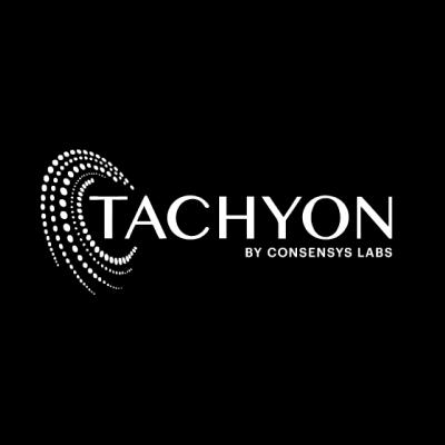 Tachyon logo 400x400