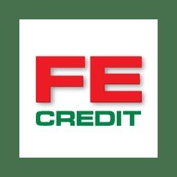 201510 logo fe credit revised