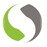 Logo 20ying 20yang 202 20innm