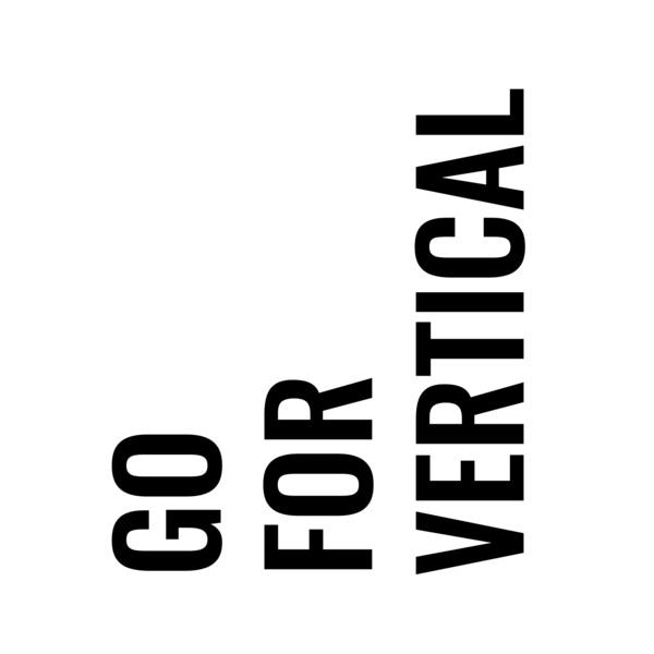 G4v 20logo 1