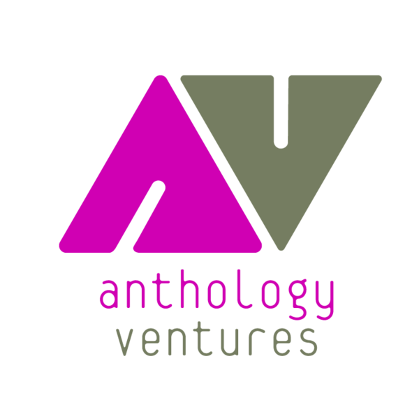 Anthology 20logo 20final 20version anthology 206 20 3