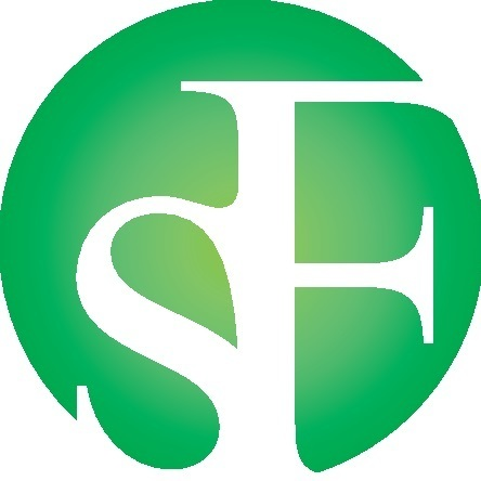 Logo 201
