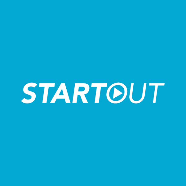 Startout bsquare