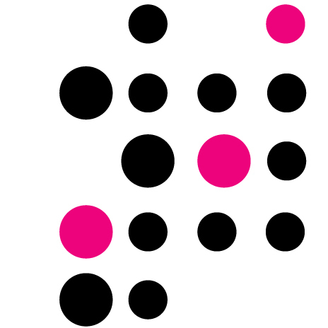 Cdl montreal logo rgb 01
