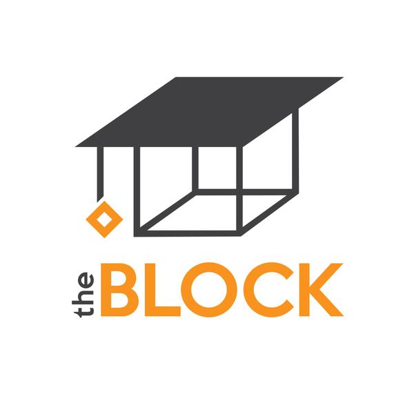 Theblock avatar