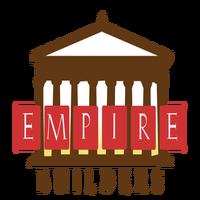 Rsz empire builders logo nowarrior smaller 20square