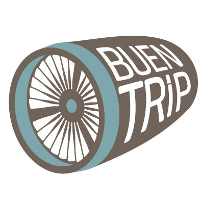 Logo buen trip color sq