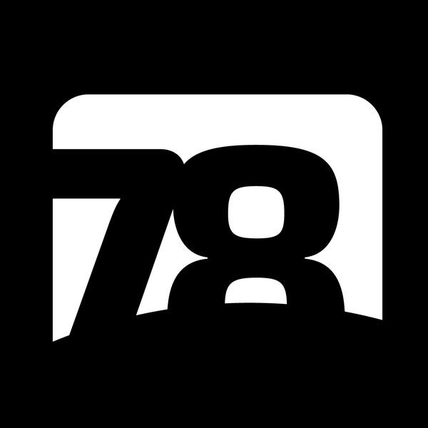 Logo prancheta 201