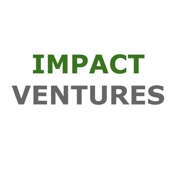 Impact 20ventures