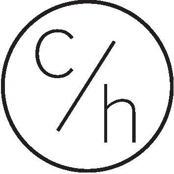 Logo circle 360