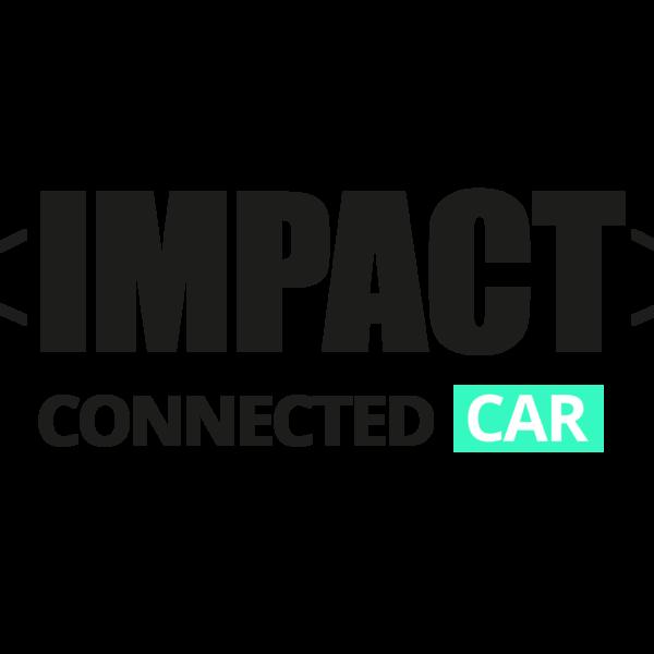 Logo cccar final negro 01 02
