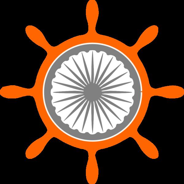 Ttbaf logo graphic
