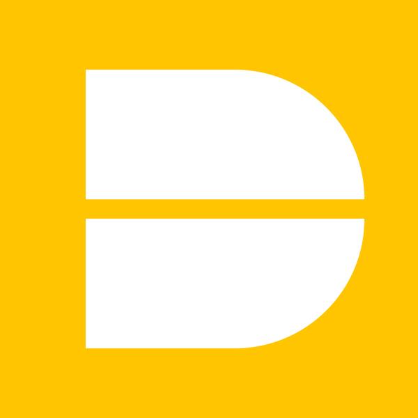 Dreamit circular social icon fc rgb r