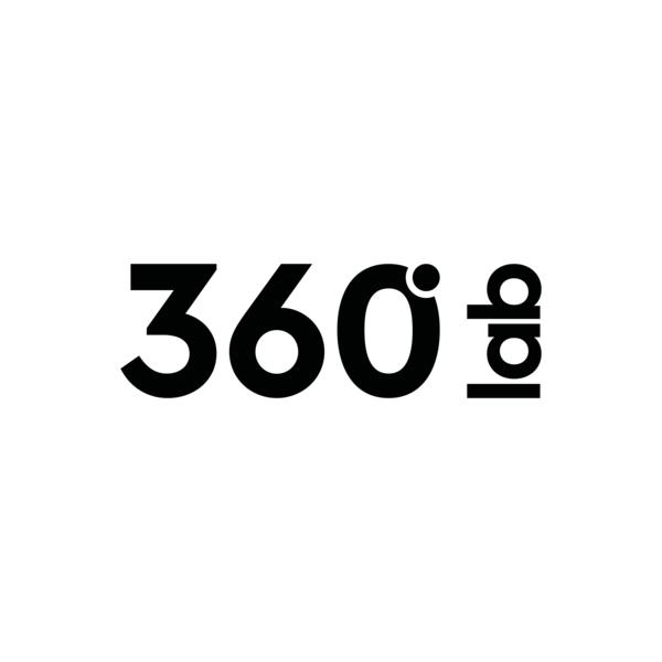 Gust profilbild 2018 09 17