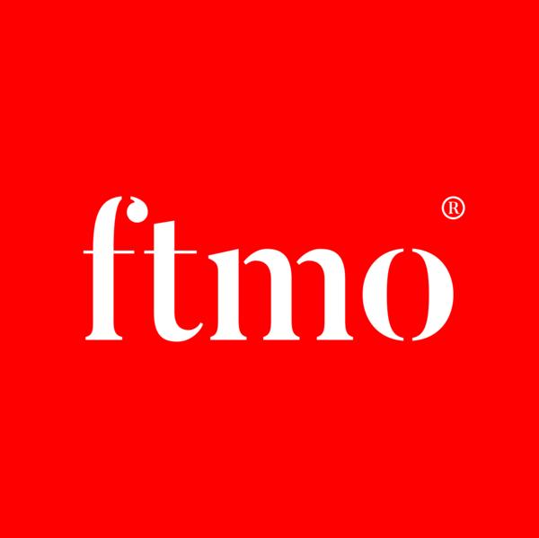 Ftmo main 20logo clean 01