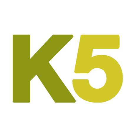 K5 300x300