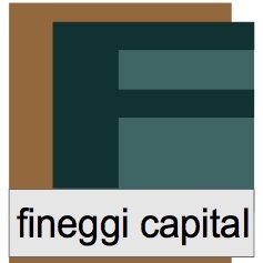 Logo 20fineggi