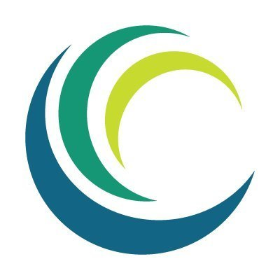 Tbw logomark