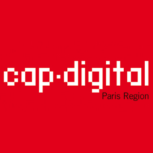 Capdigital logo carr c3 a9