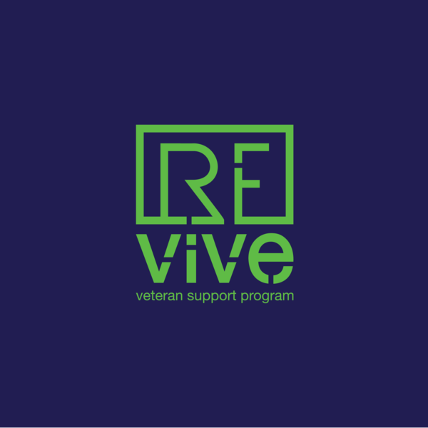 Revive 20logo 01